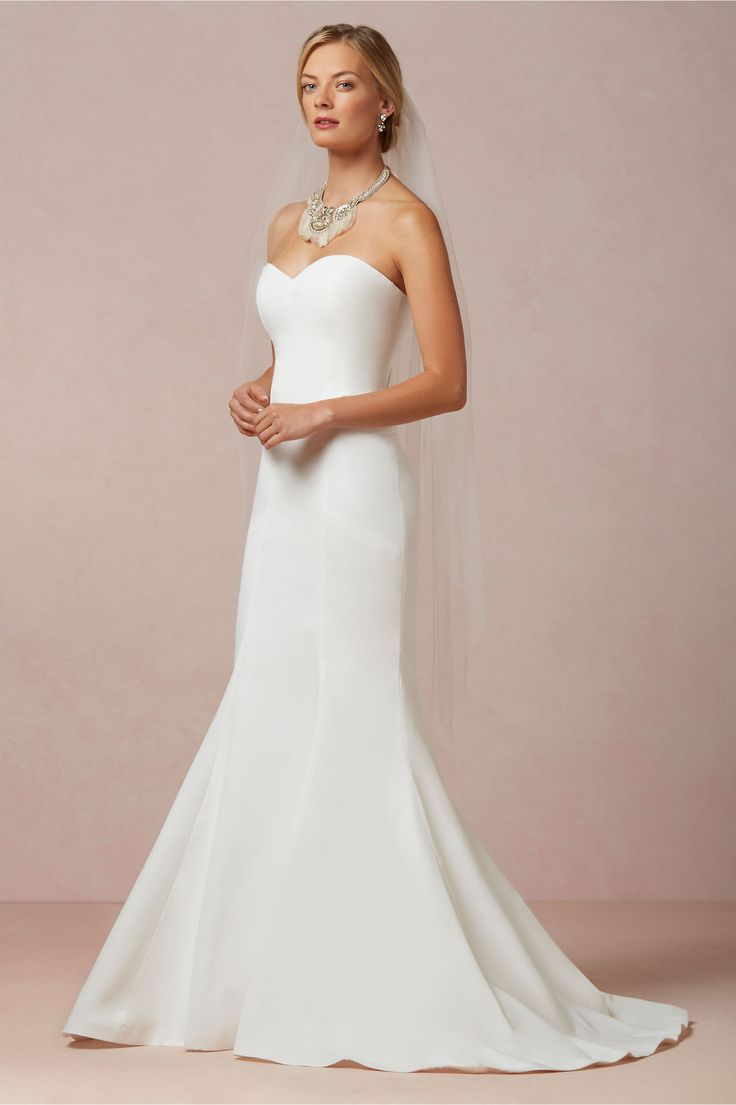 simple wedding dresses dillards dillards wedding dress Dillards Bridal Dresses at ShopStyle ShopStyle for Fashion and Stunning bridal collection from dillards Scala Beaded off the shoulder wedding dress