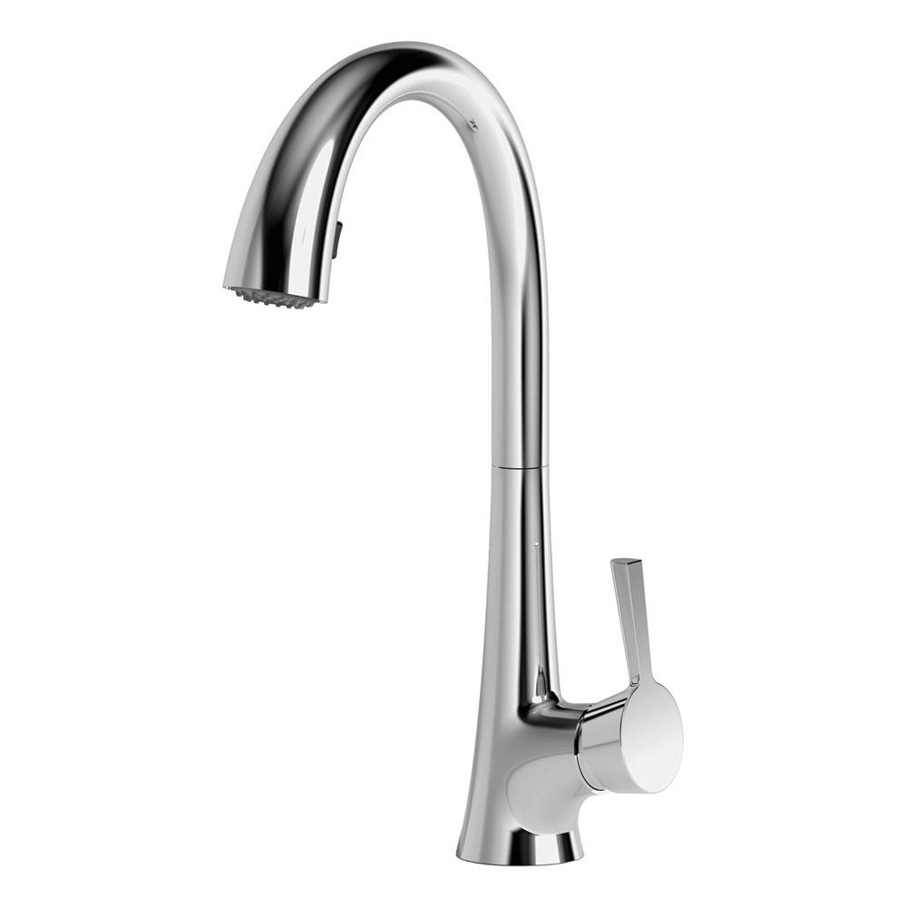 Faucets Kitchen faucets v34 rohl kitchen faucet 75 25