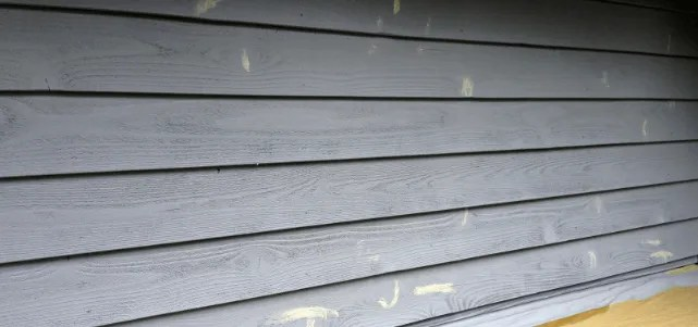 caulking what should and should never be caulked