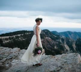 Mountain Bride (1)