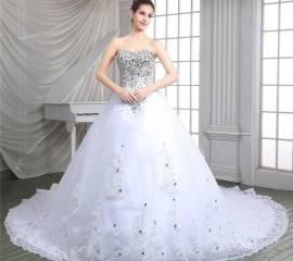 luxury-royal-princess-ball-gown-wedding-dresses