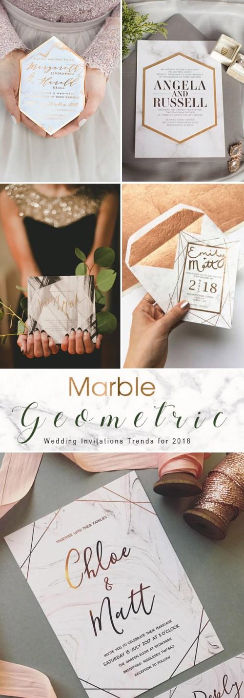 Medium Of Wedding Invitation Ideas
