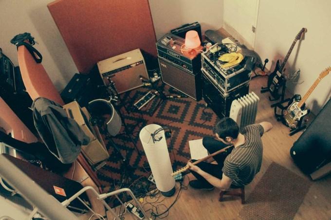 recording-SIL-guitars-1