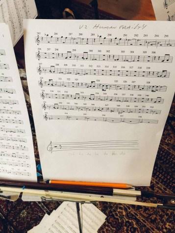 Strings-Bay-Studio-1