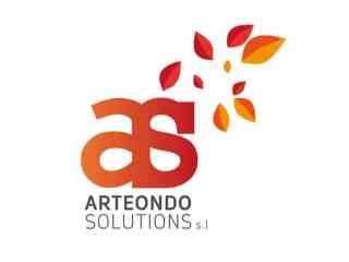 Arteondo Solutions