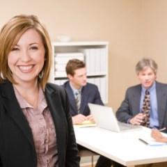 Three Pitfalls a New Manager Should Avoid