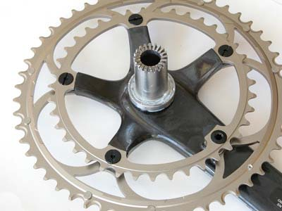 0545 Campagnolo Ultra torque 01