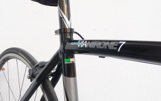 1735 Bianchi Via Nirone 59
