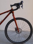 2359 Surly Karate Monkey Ops 126