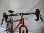 2362 Surly Karate Monkey Ops 129