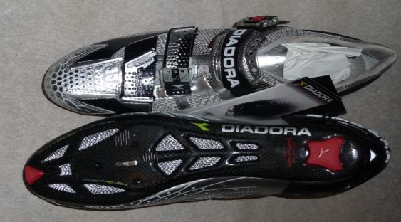 11 Diadora jet racer 03 evidenza