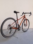 2360 Surly Karate Monkey Ops 127