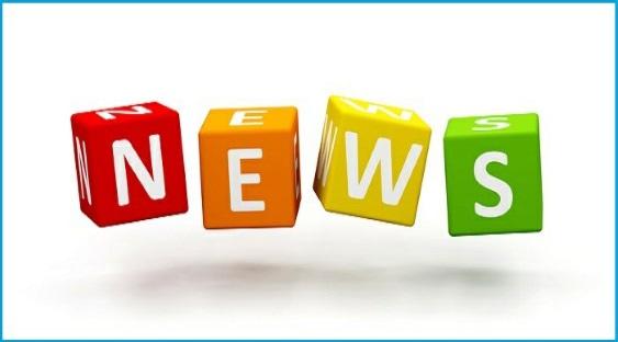 2481 News
