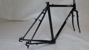2716 Surly cross check 43
