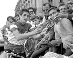 3428 Francesco Moser 05