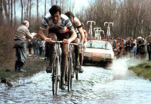 3430 Francesco Moser 07