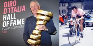 3433 Francesco Moser 10