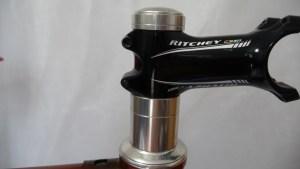 3505 Tagliare tubo forcella acciaio alluminio 01