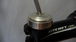 3509 Tagliare tubo forcella acciaio alluminio 05