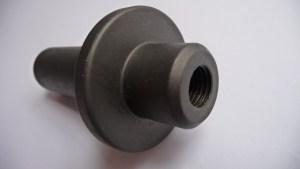 3519 Tagliare tubo forcella acciaio alluminio 15