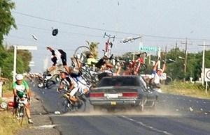3765 Ciclisti vs tutti 02