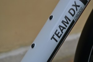 4726 Rose Team Cross Dx 3000 Randonneur 298