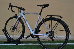 4766 Rose Cross Team Dx 3000 Randonneur 337