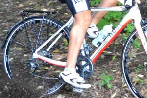 4772 Rose Cross Team Dx 3000 Randonneur 343