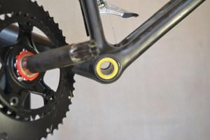 4929 Installazione e manutenzione Press-fit 09
