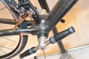 4987 Installazione e manutenzione Press-fit 67