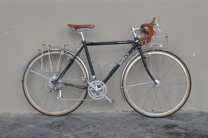 5703 Surly Cross Check by Elessarbicycle 03