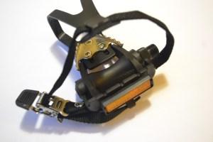 5932 Schwinn Fastabck RX 50