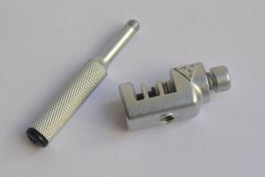 6089 Survival Tool Wedge II 30