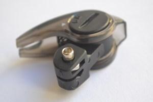6111 Sigma rear brake light 10