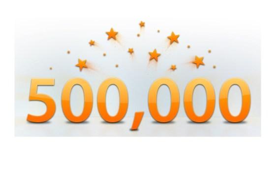 6183 500000