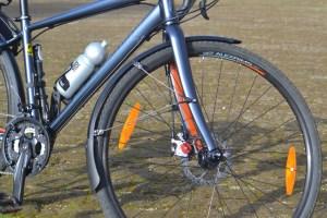 5939 La bici da città 02