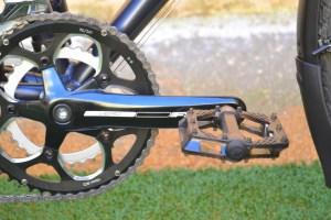 5961 La bici da città 24