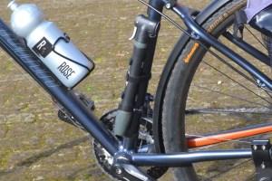 5981 La bici da città 44