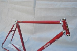 6633 Elessar bicycle 11