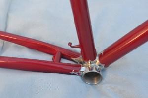6636 Elessar bicycle 14