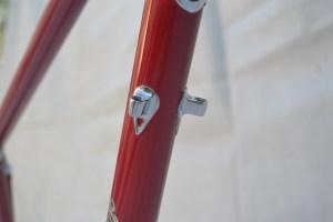 6645 Elessar bicycle 23