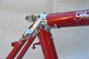6651 Elessar bicycle 29