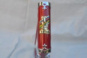 6657 Elessar bicycle 34