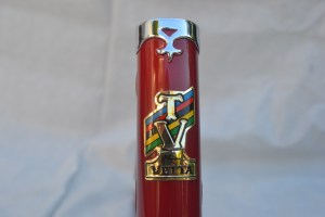 6658 Elessar bicycle 35