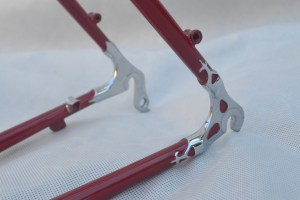 6668 Elessar bicycle 45
