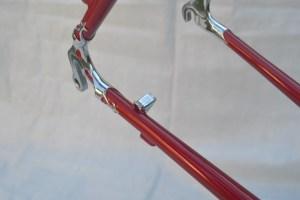 6677 Elessar bicycle 54