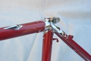6681 Elessar bicycle 58