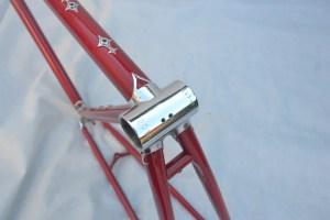 6684 Elessar bicycle 61