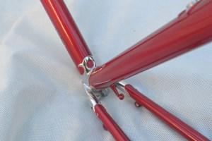6685 Elessar bicycle 62