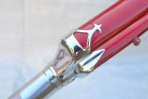 6706 Elessar bicycle 83